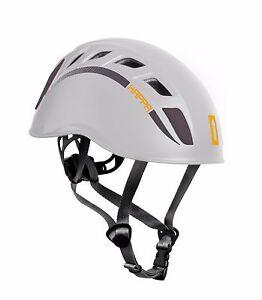 Singing Rock KAPPA helmet for all climbing activities