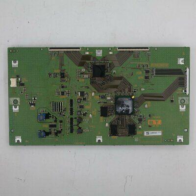 """Sony 46/"""" KDL-46VL160 KDL-46Z4100 A-1564-648-A V.1 T-Con Timing Control Board"""