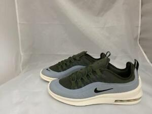 64ec2083e1e5 Image is loading NEW-MEN-039-S-NIKE-AIR-MAX-AXIS-