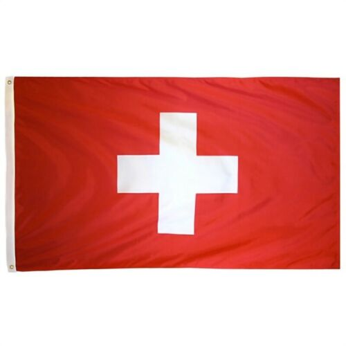 3/'x5/' FT 34 Countries National Flag International World Bar Party Cheer Flags