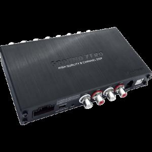 Ground-Zero-GZDSP-4-8X-8-channel-digital-signal-processor-DSP-RRP-299-99