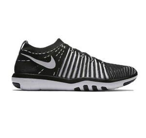 Running Free Transform Noir pour faire 010 Flyknit 833410 Comment Nike bgYfy76