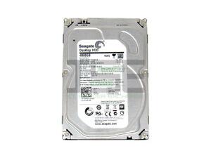Seagate-ST4000DM000-VF3T3-0VF3T3-1F2168-500-4TB-5-9K-SATA-6Gb-s-HDD