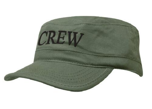 Baseball Cap Military Boating Hat Sailing Skipper,Wreck,Pirate,Drunk Sailor