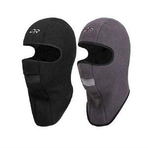 Cagoule-tour-de-cou-masque-moto-microfibre-cache-nez-Skull-Face-cagoule-moto