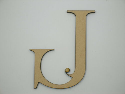 1.8mm x 25cm Large Wooden Letter Words Wood Letters Alphabet Name Ann