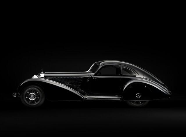 "18"" x 24/"" Giclee 911 912 Boxster PORSCHE 550 SPORTS CAR ART POSTER PRINT"