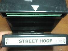STREET HOOP MVS NEO GEO SNK ORIGINALE DATA EAST CORP. PER SLOT JAMMA ARCADE
