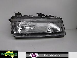 BRAND-NEW-AFTERMARKET-HOLDEN-COMMODORE-VN-R-H-HEADLIGHT