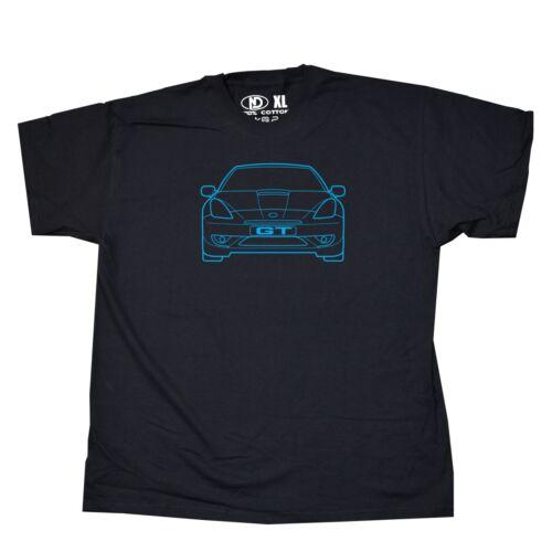 Toyota Celica GT Sports Car Icon T Shirt Unique Design S M L XL 2XL 3XL 4XL