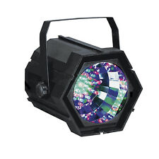 Cheetah Party, Birthday, DJ, Disco & Club Bright Led Colour Change Light Strobe