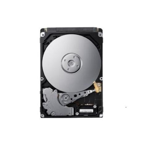 "FREESHIP 160GB SATA 3.5/"" Desktop HDD hard drives **Discounted Price! Lot of 25"