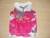 ★★Schöne Bluse Street One Gr.38 Rosella Shirt Tunika - TOP★★