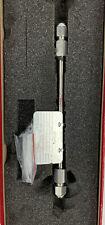 Supelco Hplc Column Supelcosil Hisep 150 X 46mm 58935 Qa Test Report 1989