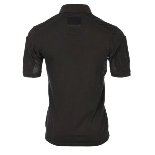 V Flying Tactical Merkel Shirt Polo IPXnXv1