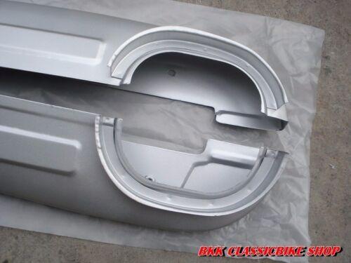 Suzuki A70 A80 A100 AS100 AC100 Drive Chain Case Guard //// High Quality