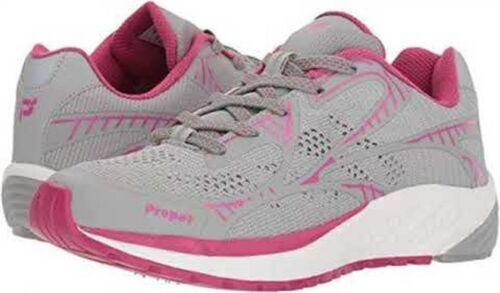 Sneaker Propet femmes Propét One pour Lt PXOkn80w f80c8391c51