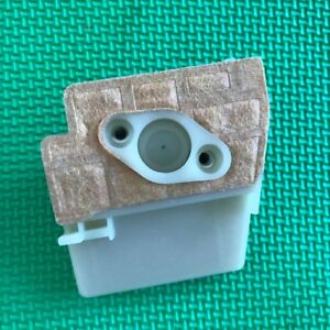 AIR-FILTER-FOR-STIHL-CHAINSAW-026-026-PRO-MS260-MS240-1121-120-1612