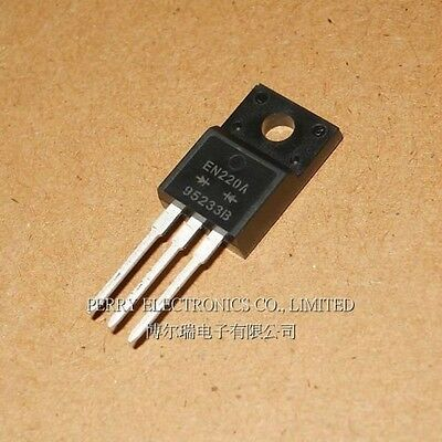N//A A69157 TO220 Integrated Circuit