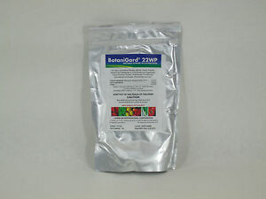 BotaniGard-22-WP-Beauveria-bassiana-Insect-Control-1-LB-New-Packaging-FRESH