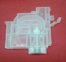 Damper For Epson L1300 L1800 L300 L350 L355 L550 L801 L800 L850 INK FILTER CISS