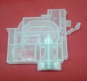 Details about Damper For Epson L1300 L1800 L300 L350 L355 L550 L801 L800  L850 INK FILTER CISS