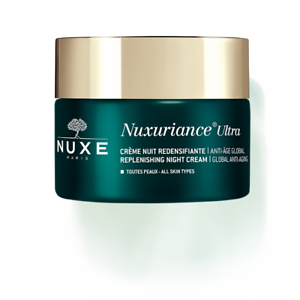 NUXURIANCE-ULTRA-creme-nuit-redensifiante-50-ml