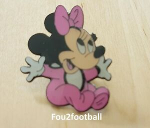Détails Sur Pin S Pin S Mini Mickey Bebe Baby Anime Mangas Figurine Dessin Mouse Pins