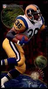 1994-GameDay-Rising-Stars-1-Jerome-Bettis-Rams-Steelers-NICE-INSERT-TALLBOY