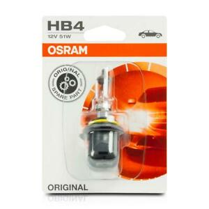 9006-01B-Lampada-OSRAM-HB4-12V-51W-1-OSRAM