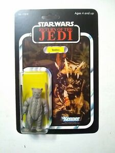 Vintage-1983-Star-Wars-Return-of-the-Jedi-Teebo-Kenner-Recarded-Star-Case