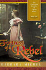 Fortress of a Rebel by Barbara D Michel (Paperback / softback, 2002)