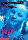 Dawn by Ann M. Martin (Paperback, 1997)