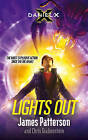 Lights Out by James Patterson (Paperback, 2015)
