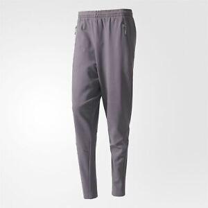pantalon adidas zne homme