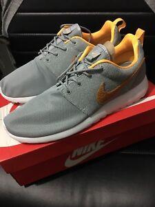 release date: 187dd 69b0c Image is loading Nike-Roshe-Rosherun-10-Size-Elephant-Cement-Print-