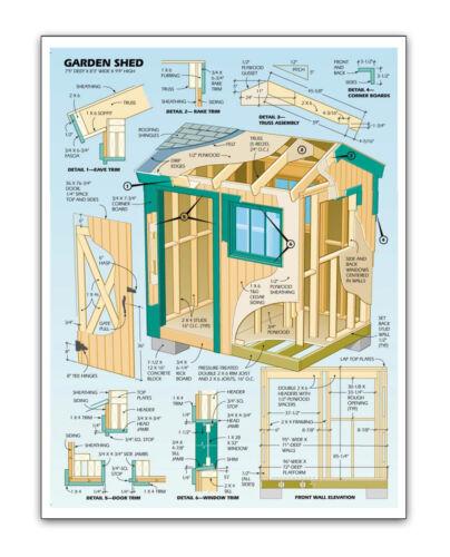 500 Carpentry Woodwork Books & Magazines on DVDs  +13K DIY Plans Designs Tool B6