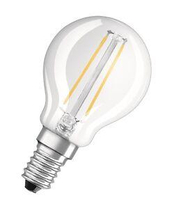 Osram-LED-RETROFIT-Filament-Lampe-P15-E14-1-6W-warmweiss-2700K-wie-15W