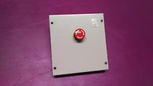 Brother-Commercial-Embroidery-Machine-6-head-Stop-Button