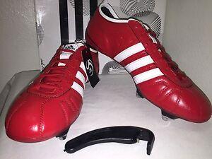 reputable site fc88c 22680 ... Botines-De-Futbol-Adidas-Adipure-Trx-Sg-Kaka-