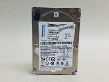 ST600MM0006 MicroStorage 600GB 64MB 10000RPM SAS