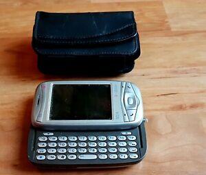 HTC-MDA-WIZA200-Windows-Mobile-Phone-defekt