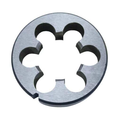 Diamant Fraise Carbure 6 mm diamant foret Kernbohrer Granite Verre Carreau Céramique Perceuse