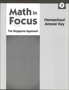 Key Book Of Mathematics 2nd Year
