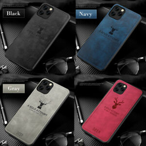 deer iphone 11 case