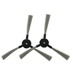 2in1-Set-Satubsaugerbursten-fur-Lilin-Robot-LL-A320-LL-A337-LL-A338