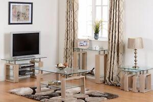 Milan-TV-Unit-Milan-Coffee-Table-Milan-Nest-of-Tables-Milan-Lamp-Table-amp-Console