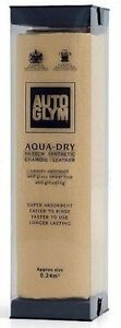Autoglym-Aqua-Dry-Hi-Tech-Synthetic-Chamois-Leather-Car-Valeting-Drying-Towel