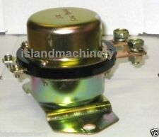 John Deere Excavator Battery Relay 24v Replaces At154229