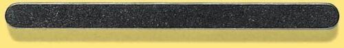 10 Stück Achskeil Ritzel 8x7x100mm Achse Nutkeil f Kettenrad